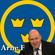 Arne F