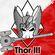 Thor III