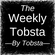 The Weekly Tobsta