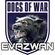 evazwan