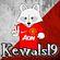 Kewals19