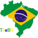 Jornal Patriota Brasil