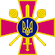 Ministry of Defence Ukraine