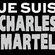 CharlieMartel