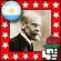Durkheim Sairum