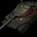 Obj. 252U Defender