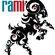 Ramilas