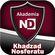 Khadzad Nosferatu