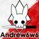 Andrew6w6