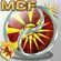 Macedonik