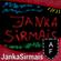 JankaSirmais