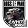 White Canine