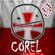 corel123