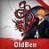 OldBen