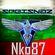 Nko87