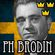 Ph Brodin