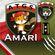 Amari111