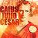 Caius Julio Cesar