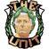 TheUnit Cezaris