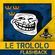 Le Trololo