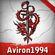 Aviron1994