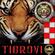 Dodo_sk