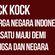 Dick Kock