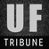 United Front Tribune