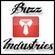 Buzz Industries