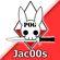 Jac00s