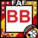 FAF_Babieca