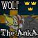 The Anka