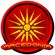 MacedonianStrenght