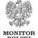Monitor ePolski