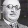Fridrih Maltus