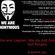 AnonymPunisher