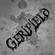Gerifield