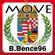 B.Bence96