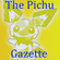 The Pichu Gazette